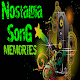 Download Nostalgia Song Memories For PC Windows and Mac
