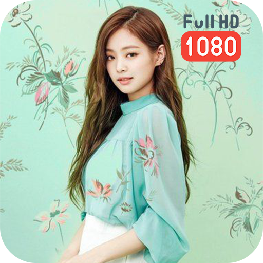 98e8f8fde7 App Insights  Jennie Kim Blackpink Wallpapers KPOP Fans HD