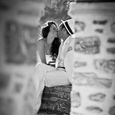 Wedding photographer Apostolos Balasis (apost1974). Photo of 26.08.2017