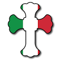 Learn Italian With the Bible! PRO (EN <> IT) icon