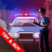 Download Game Beat Cop [Mod: Unlocked] APK Mod Free