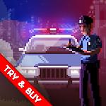 Beat Cop 1.0.1 (851) (Armeabi-v7a + x86)