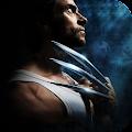 Wolverine Wallpaper Full HD 2k18