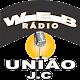 Download União Jardim Colombo Web Radio For PC Windows and Mac