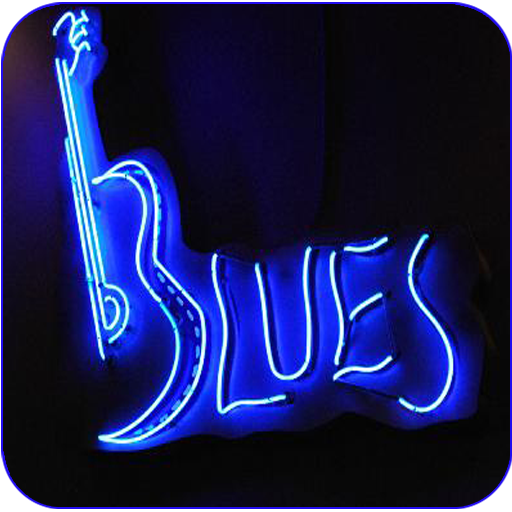 Blues ringtones free - Apps on Google Play
