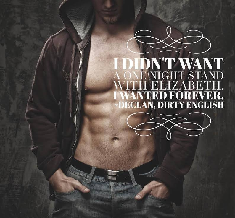 dirty english teaser.jpg