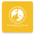 The Mount Pisgah Church