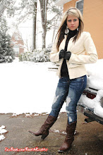 Photo: Snow Day