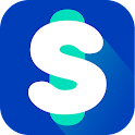 IdeaStarter: Crowdfunding News icon