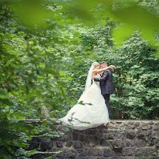 Hochzeitsfotograf Julia Sikira (JuliaSikira). Foto vom 03.07.2014