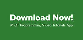 Download Cross Platform GUI Programming Tutorials APK latest
