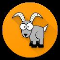 QAMBING icon