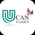 U Can Clinics