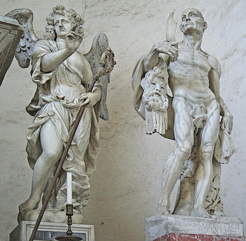 Angeli e demoni di danilo56