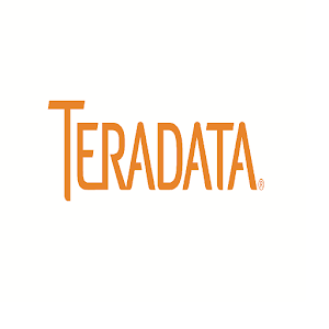 Teradata Corporation Events