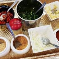 錢泰日式涮涮鍋