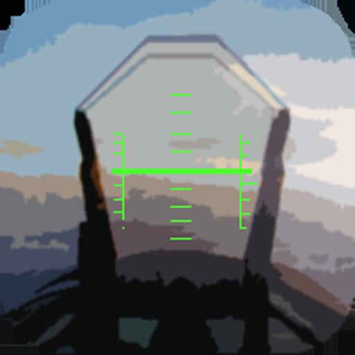 Pilot HUD - Free – Apps on Google Play