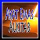 AYAT EMAS ALKITAB MENGGUGAH HATI Download on Windows