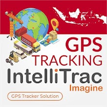 Intellitrac GPS ID Download on Windows