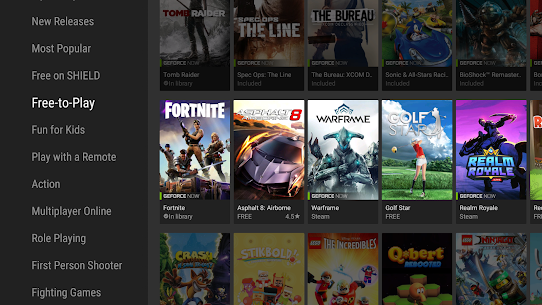 NVIDIA Games 5.29.28511044 Mod + Data Download 3
