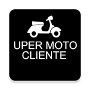 Uper Moto - Passageiro
