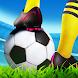 ワールドフットボール - Androidアプリ