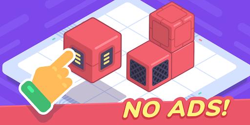 LogicLike: Fun Logic Games, Puzzles & Riddles screenshots 9