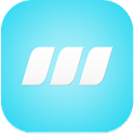 Pedometer: Walk-Step Counter icon