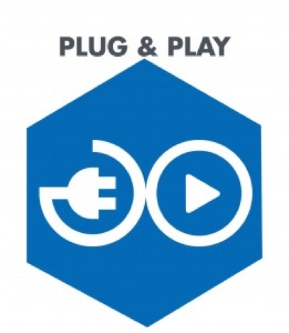 Plus & Play