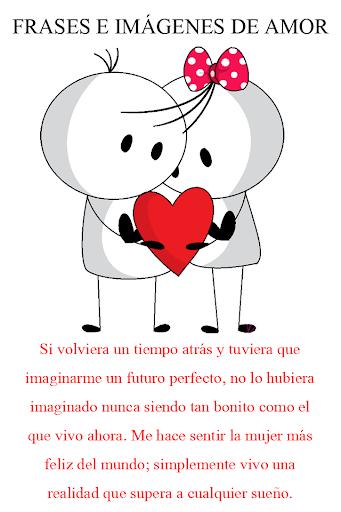 Download Frases Bonitas Con Imagenes Tiernas Gratis Hd For Free