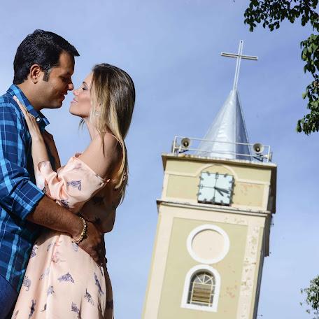 Wedding photographer Ricardo Milani (ricardomilani). Photo of 16.06.2016