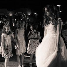 Wedding photographer Joe Pateraki (pateraki). Photo of 17.01.2016