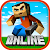 Survival ONLINE: War at Island file APK for Gaming PC/PS3/PS4 Smart TV