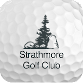 Strathmore Golf Club