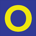 OnlineLens.com - Buy Contact Lens - Worldwide icon