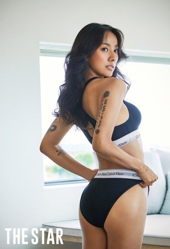 miss korea 3