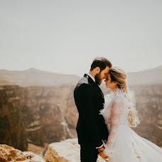 Wedding photographer Hamze Dashtrazmi (HamzeDashtrazmi). Photo of 15.05.2018