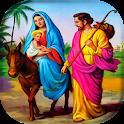 Devotos de Nossa Senhora do Desterro icon