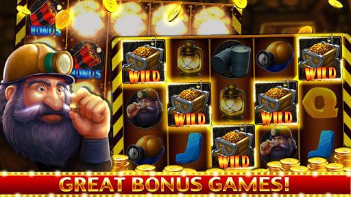 玩免費博奕APP|下載Deluxe Slots: Las Vegas Casino app不用錢|硬是要APP