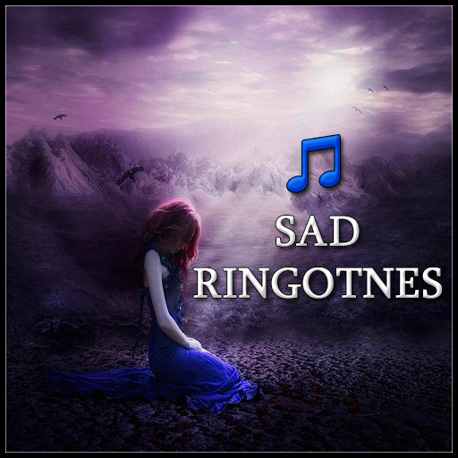 Best Sad Ringtones