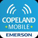 Copeland™ Mobile icon