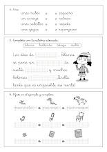 Photo: Evaluación 2º trimestre-2