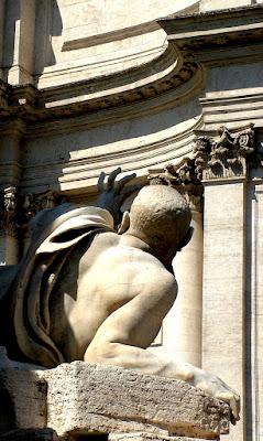 Piazza Navona di peppeneo