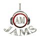 I Am Jams Radio for PC-Windows 7,8,10 and Mac