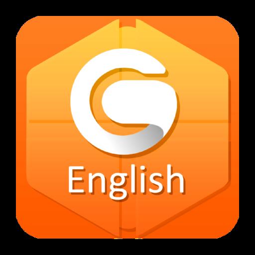 English Grammar Premium