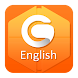 English Grammar Premium
