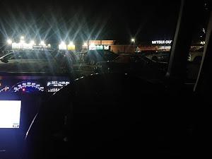 ウェイク LA700Sのカスタム事例画像 Ayumiさんの2020年01月19日17:40の投稿