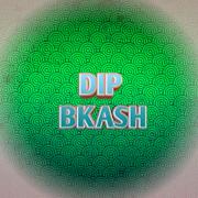 DipbKash