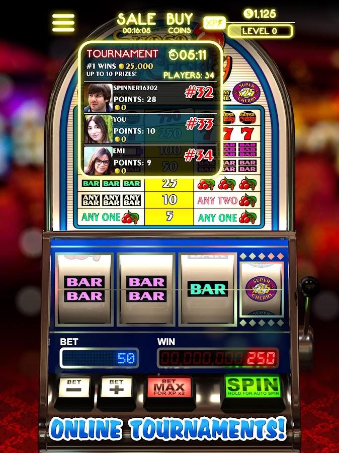 Free play slots 247