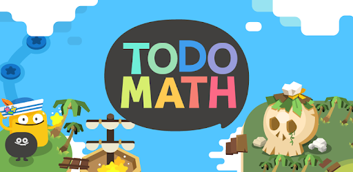 Todo Math - Apps on Google Play